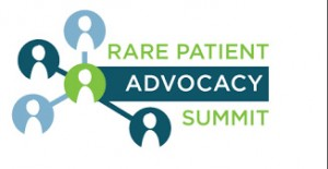Rare Patient Advocacy Summit