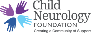Child Neurology Foundation
