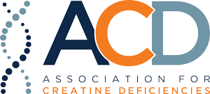Association for Creatine Deficiencies
