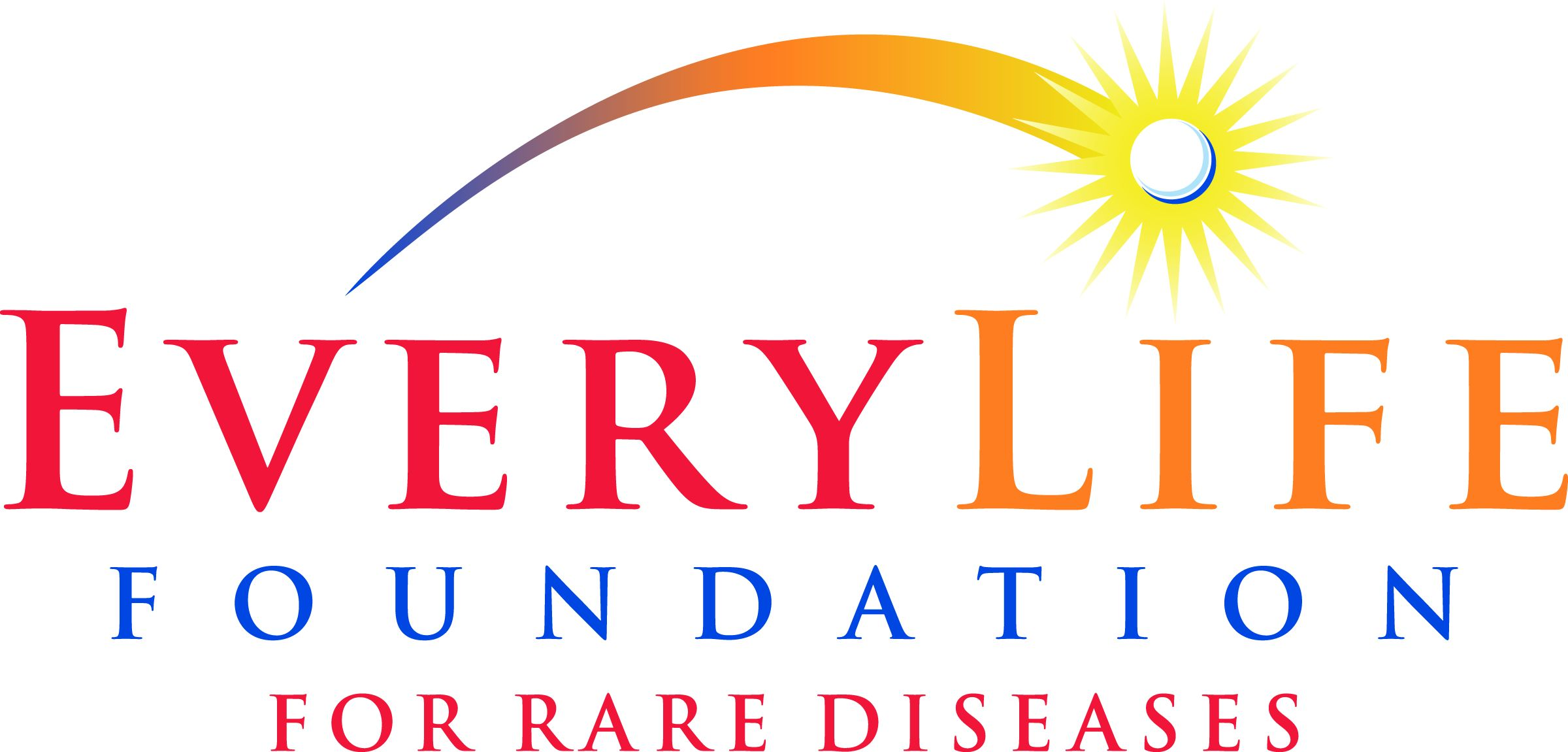 Every Life Foundation Logo