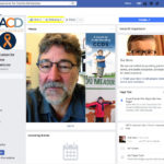 FBPagePreview