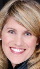 Julia Nickerson picture