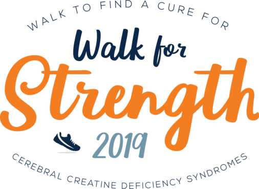 ACD_WalkForStrength_2019_Logo_Color