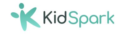 KidSparkGradient-large-white-bg